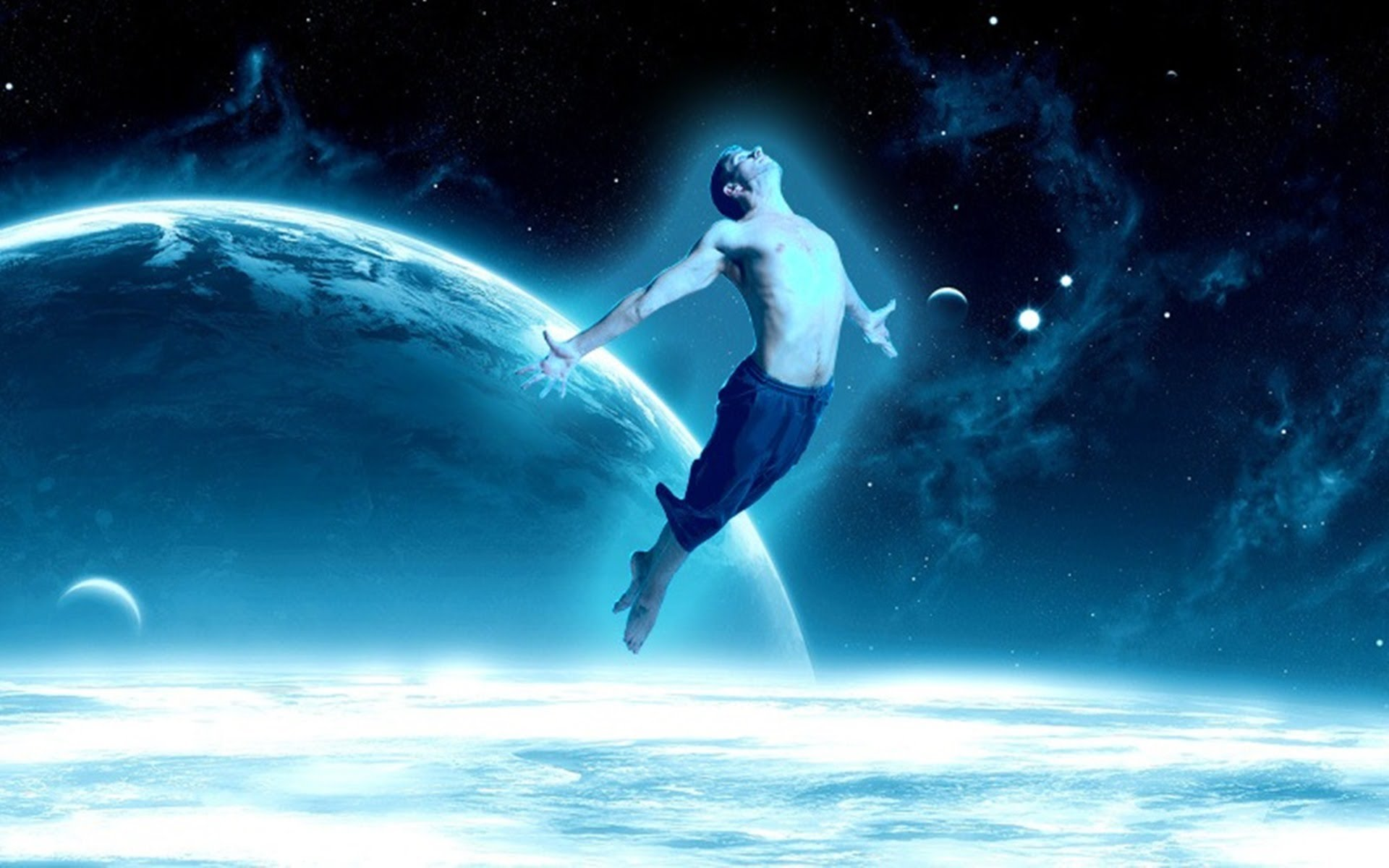 Соло в астральное тело 3 6 фотография