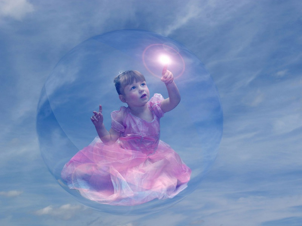 indigo children Most crystal children were born in the 1990s these children have taken the psychic and telepathic abilities of the indigo's to even greater heights spontaneous unconditional love and psychic healin.