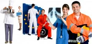 Выявление способностей и помощь в выборе профессии